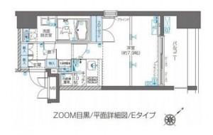 ZOOM目黒