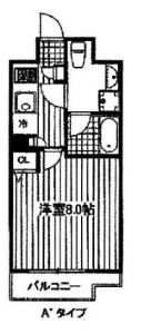 ログ文京千駄木