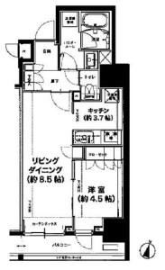 メインステージ神田須田町